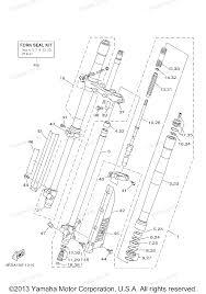Old fashioned 454 mercruiser wiring diagram collection electrical front fork 454 mercruiser wiring diagram