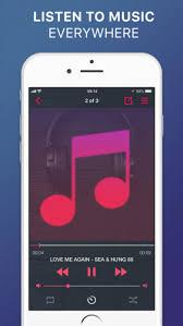 Cloud Saver Vidmate Music Cloud Saver For Iphone Download
