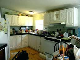 kitchen cabinets for mobile homes mobile home kitchen cabinets modular home kitchen cabinets mobile home kitchen