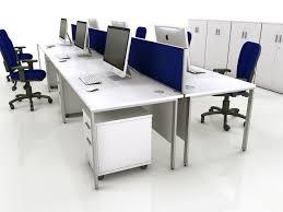 office furniture arrangement. Http://www.icarusofficefurniture.co.uk Office Furniture Arrangement A