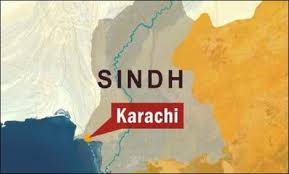 Karachi violence claims 12 more lives