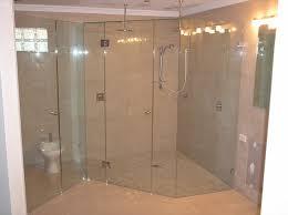 bespoke showers 6