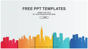 Download Free Ppt Templates Free Templates For Ppt Download Convencion Info