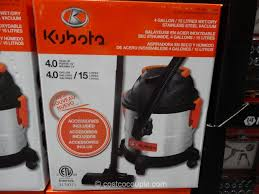 costco vacuum cleaners. Delighful Cleaners Costco Wet Dry Vacuum Pictures Throughout Cleaners U