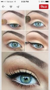 in this post you can take a look at eye make up ideas there are both natural day looks and night glamorous makeup looks feel good and look pretty
