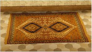 lomax carpet and tile mart pottstown pa