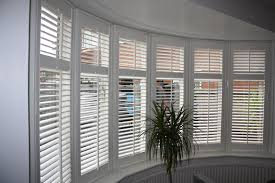 Order Custom Blinds Online Accent Direct Reveal Fit Option 2 Ideas Blinds Fitted To Window Frame