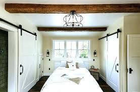 sliding door bedroom furniture. Barn Door Bed Bedroom Furniture Sliding Exquisite Use Of Doors