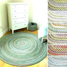 10 foot round rug ft round rug round jute rug 5 fashionable 6 ft round rug 5 round jute ft round rug 10 foot rug runner