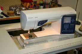 Tammy's Craft Emporium: Husqvarna Viking Sapphire 870 Quilt sewing ... & Husqvarna Viking Sapphire 870 Quilt sewing machine Adamdwight.com