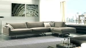 Italian furniture designers list Luxury Decoration Furniture Companies Cool Designers List Names Suppliers In Name Of Italian Company Gerdanco Decoration Gorgeous Inspiration Furniture Designers List Names