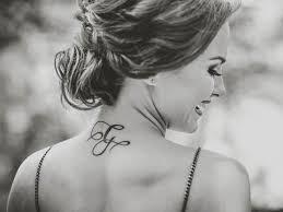 Situace Kdy Pořídit Si Tetování Není Dobrý Nápad Betycz