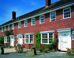 Including new for old replacement and alternative accommodation if you're ever unable to stay in your home. Why You Should Consider Home Insurance From Saga With A 3 Year Fixed Price The Independent The Independent