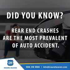 Car Insurance Quotes Texas Best We Will Help You File A Claim For Your Auto Accident Today Get