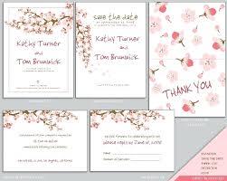 create invitation card free create invitation card free download puebladigital net
