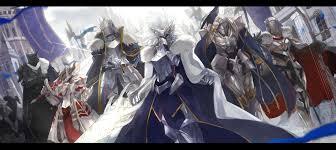 fate grand order fate grand order image