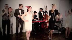 <b>Gentleman</b> (Vintage 1920s Gatsby - <b>Style</b> Psy Cover) feat. Robyn ...
