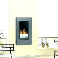 wall mount gel fireplaces china mounted fireplace manufacturers and fuel indoor outdoor wall mount fireplace gel contemporary