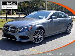 2018 mercedes benz cls.  mercedes new 2018 mercedesbenz cls 550 with mercedes benz cls