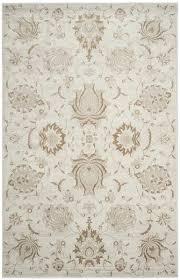 vintage area rugs by safavieh n