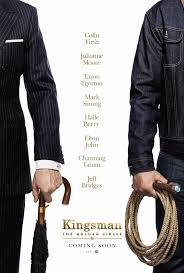 2017 thriller 2 Movies