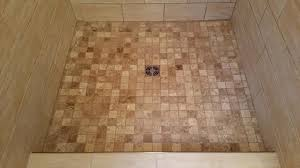 bathroom remodeling richmond va. Fancy Bathroom Remodeling Richmond Va H65 For Home Remodel G