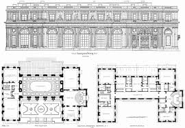 home plans 6000 sq feet luxury tudor manor house floor plan english country mansion floor plans