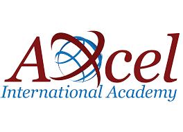 Axcel International Academy Axcel International Academy