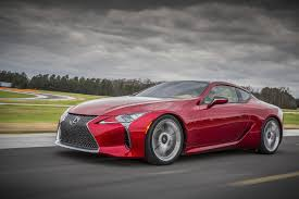 2018 lexus hybrid models. brilliant lexus 1  45 on 2018 lexus hybrid models u