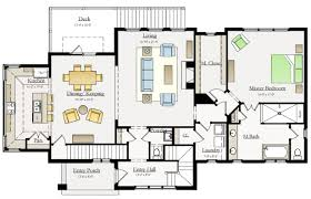 garden home plans. Home And Garden Floor Plans Best Of Plan For Homes With Large M