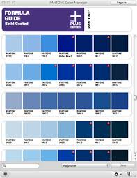 Upg Paint Color Chart X Rite I1publish Upgrade