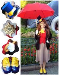 Small Picture Bernard Bianca disneybound Disney fashions Pinterest