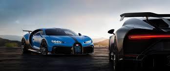 More than 18 million people have chosen mechanic advisor. Bugatti Toronto Canada
