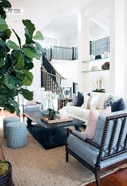 Navy Living Room Chair 17 Best Ideas About Spindle Chair On Pinterest Casual Coastal