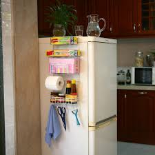 Full Size of Kitchen:small Kitchen Organization Ideas Kitchen Storage  Pantry Cabinet Clever Storage Ideas ...