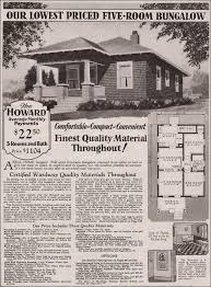 Square Feet House Plans  square foot house plans   R     Square Feet House Plans