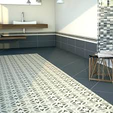 antique style floor tiles vintage ceramic floor tile white ceramic floor tile best vintage style tiles antique style floor