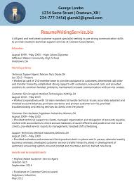 Adorable Professional Resume Services Calgary For Your