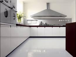 white kitchen floor tiles. White Floor Tiles For Kitchen Luxury Valuable Idea Tile Beautiful Marble C