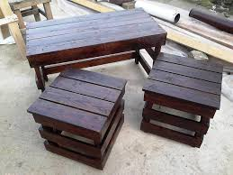 Coffe Table  Diy Pallet Coffee Table Instructions Home Style Tips Pallet Coffee Table Diy