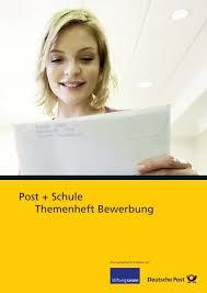 Es erscheint eine auswahl von arbeitsblättern, die sie durch anklicken öffnen. Herunterladen Und Ausdrucken Deutsche Post