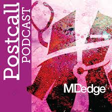 Postcall Podcast