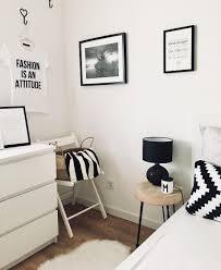 Schlafzimmer Grau Weiß Einrichten Grau Rosa Lampe Schwarz Weis Rot