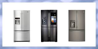 french door refrigerator in kitchen. These Top-tested Picks Keep Things Super Cool. French Door Refrigerator In Kitchen