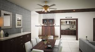 Small Picture Online Home Decorating Services Home Decor Ideas 100Krafts
