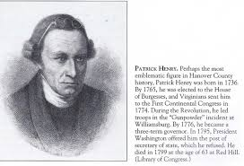 patrick henry quotes patrick henry old photo and bio jpg