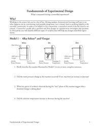 Experimental Design Diagram Answers 3 Fundamentals Of Experimental D Simplebooklet Com