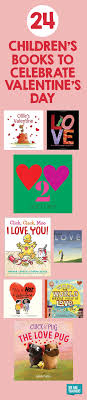 what s your favorite valentine s day read aloud share it in the ments