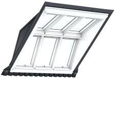 Velux Fenster Image Kaufen Obi Dachfenster Reparatur Set Preise 2018