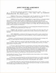 Stunning Cv Resume Plural Contemporary Entry Level Resume